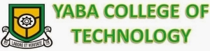 YABATECH Notice To Graduands On 29th Convocation Ceremony